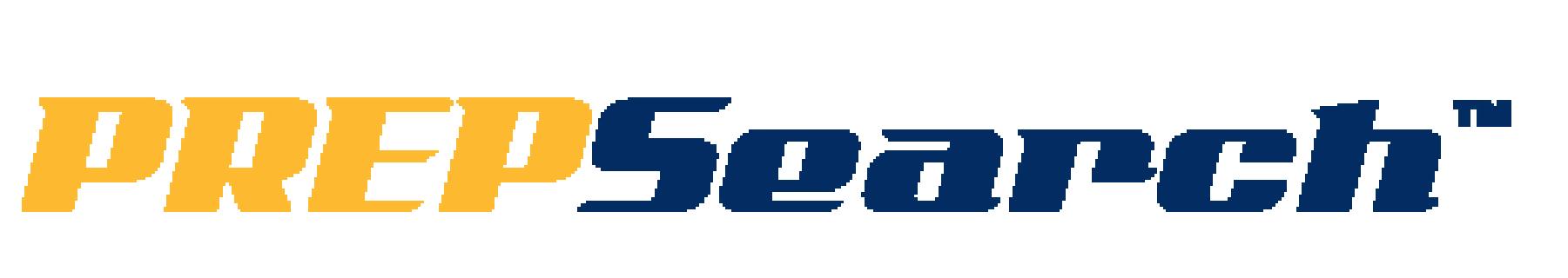 Enzley-Mitchell-IV-PREPSearch-Logo2017-01